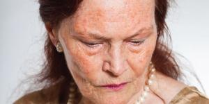 16 Days of Activism Against Gender Based Violence Image