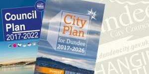 Progress on City Targets Image