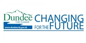 Managing Workforce Change Update Image