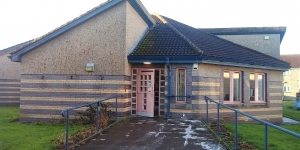 Inspection praises sheltered housing warden service Image