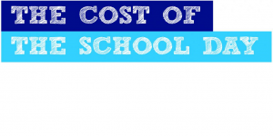 Cost of the School Day Report Image