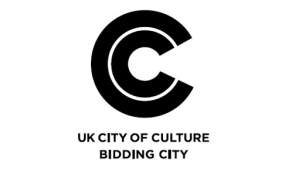 Expression of Interest to become 2025 UK City of Culture Image