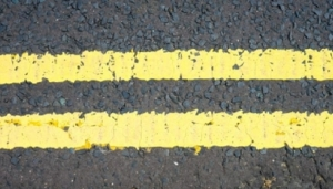 Changes to proposed Stobswell parking restrictions Image