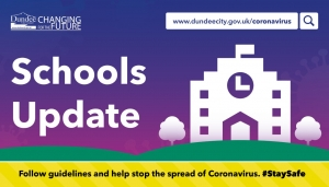 Families Urged to Help Ahead of Full-time Schools Return  Image