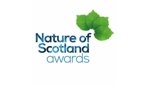 Green Health Partnership up for RSPB Award Image